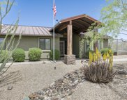 106 W Ridgecrest Road, Desert Hills image