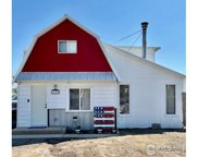 31160 4th St, Gill image