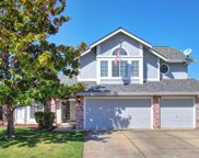 1517  Carbury Way, Roseville image