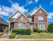 219 Wrenfield Mill  None, Rock Hill image