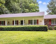 13929 Turners Point Rd  Road, Kennedyville image