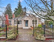 3436 38th Ave SW, Seattle image