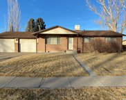 3398 W 400, Clearfield image