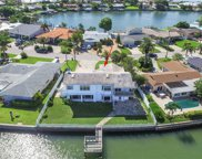 478 Harbor Drive N, Indian Rocks Beach image
