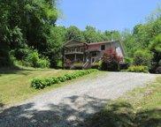 109 Old Rogers Lane, Sylva image