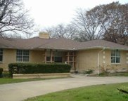 4421 Walnut Hill Lane, Dallas image