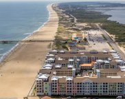 3738 Sandpiper Road Unit 332B, Southeast Virginia Beach image