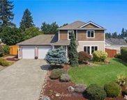 15715 42nd Ave Ct E, Tacoma image