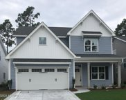 3714 Spicetree Drive, Wilmington image