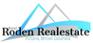 Roden Real Estate