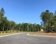4083 Poplar Ridge  Drive Unit #32, Fort Mill image