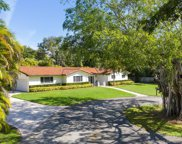 7605 Sw 125th St, Pinecrest image