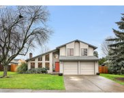 10851 SW 118TH  CT, Tigard image