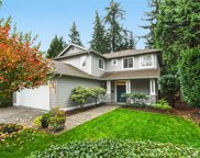 3218 163rd Place SE, Mill Creek image
