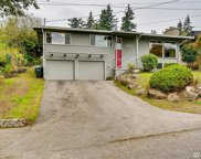 16019 6th Ave SW, Burien image