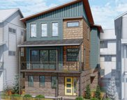 3109 Whiting  Avenue Unit #3, Charlotte image