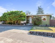 7108 46th Ave S, Seattle image