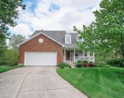 6254 Woodridge  Court, Mason image