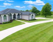 198 Country View Drive, Marion image