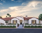 9231 N 52nd Place, Paradise Valley image
