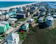 1607 Canal Drive, Carolina Beach image