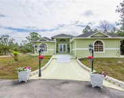 2680 Everglades Blvd N, Naples image