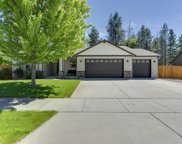 6576 W Christine St, Rathdrum image