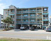 601 Canal Drive Unit #9, Carolina Beach image