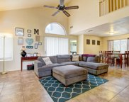 2307 W Orchid Lane, Chandler image