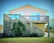 2712 Island Drive, North Topsail Beach image