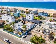 17020     7th Street, Sunset Beach image