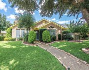 136 Mesquitewood Street, Coppell image