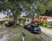 7008 N Thatcher Avenue, Tampa image