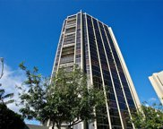 2101 Nuuanu Avenue Unit I1204, Honolulu image