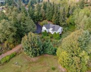 162 DAVES VIEW  DR, Kalama image