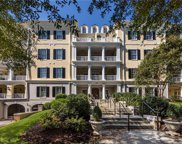 2410  Roswell Avenue Unit #306, Charlotte image