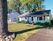 302 N Perryview Drive, Marblehead image