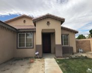 43781 Grand Canyon Place, Indio image