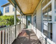 356 NE 76th St, Seattle image