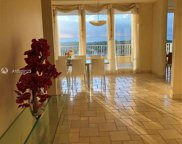 785 Crandon Unit #1805, Key Biscayne image