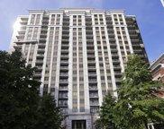 1322 S Prairie Avenue Unit #1805, Chicago image