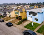 407 Imperial Dr, Pacifica image
