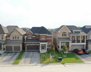 125 Marcell Brunelle Dr, Whitby image