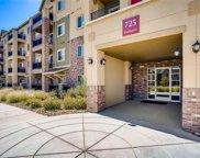 725 Elmhurst Drive Unit 407, Highlands Ranch image
