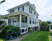 8 Middle Street Unit 8, Beverly, Massachusetts image