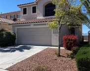 1143 Cathedral Ridge, Henderson image