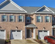 1108 Chatham Lane Unit 3, South Chesapeake image