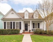 527 Fourth Baxter  Crossing, Fort Mill image