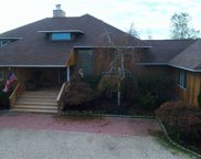 7 Tuthill Point Farm  Road, East Moriches image