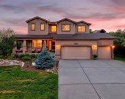 12622 Woodruff Drive, Colorado Springs image